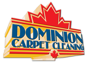 Dominion Carpet Cleaning Saskatoon